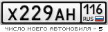 X229AH116.png