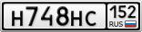 H748HC152.png