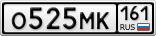 O525MK161.png