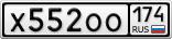 X552OO174.png