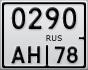 0290AH78.png