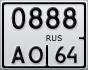 0888AO64.png