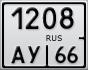 1208AY66.png