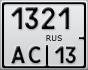 nomer.avtobeginner.ru/rusmoto/1321AC13.png