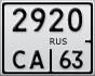 2920CA63.png